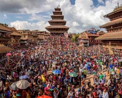 25 Interesting facts of Kathmandu Valley