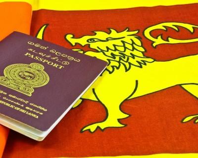 How Sri Lankan Passport Holders can get Nepal Visa?