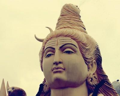 Shivaratri-Nepal