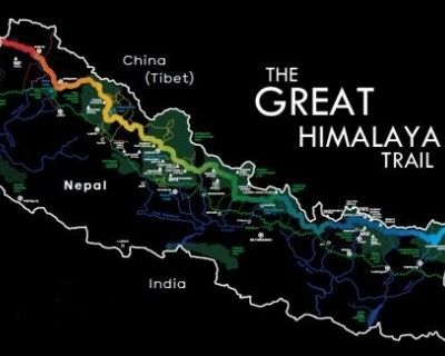 great-himalaya-trail-map