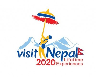 Visit Nepal 2020, really worth the hype?