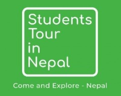 Student Tour in Nepal