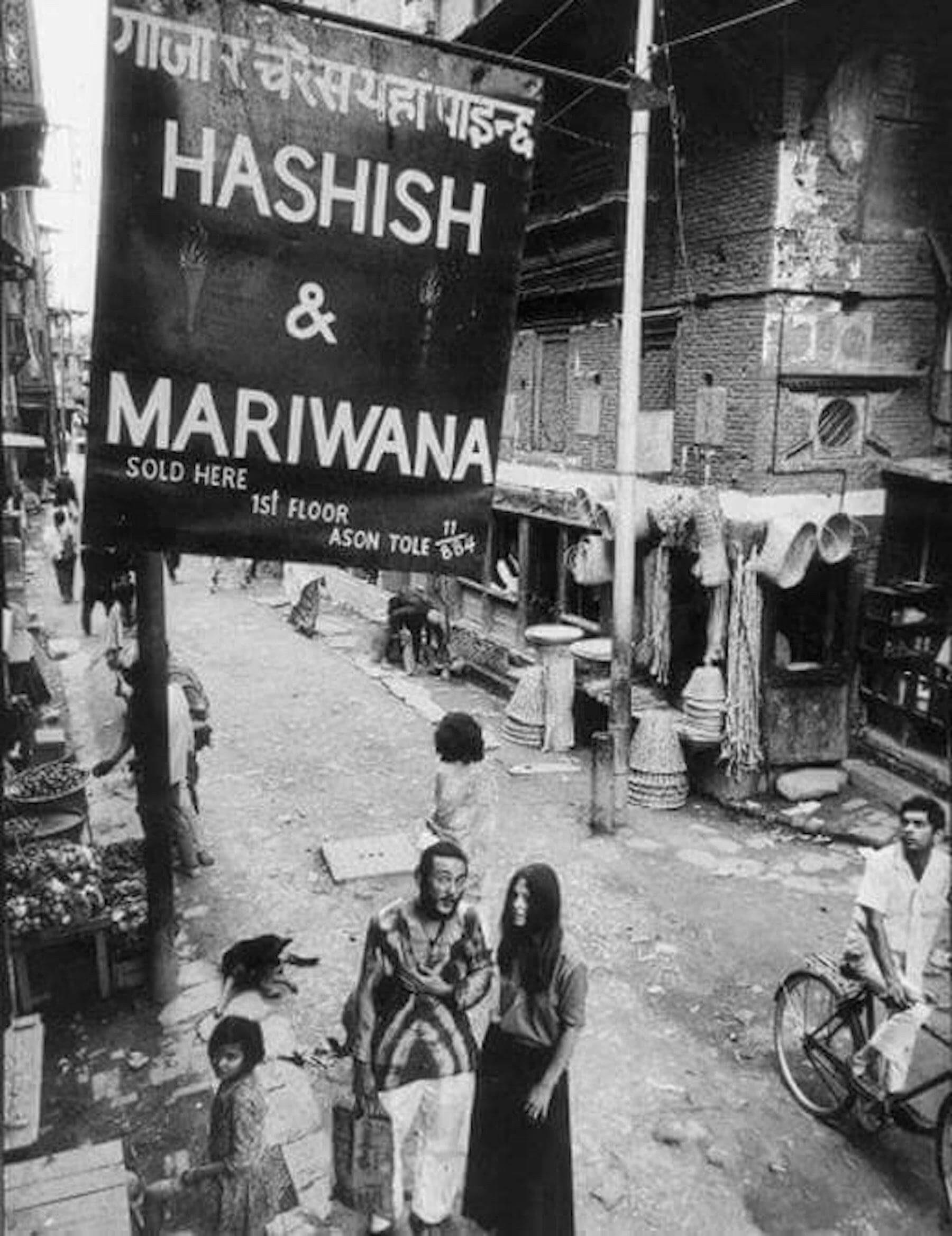 Marijuana-legalization-in-nepal