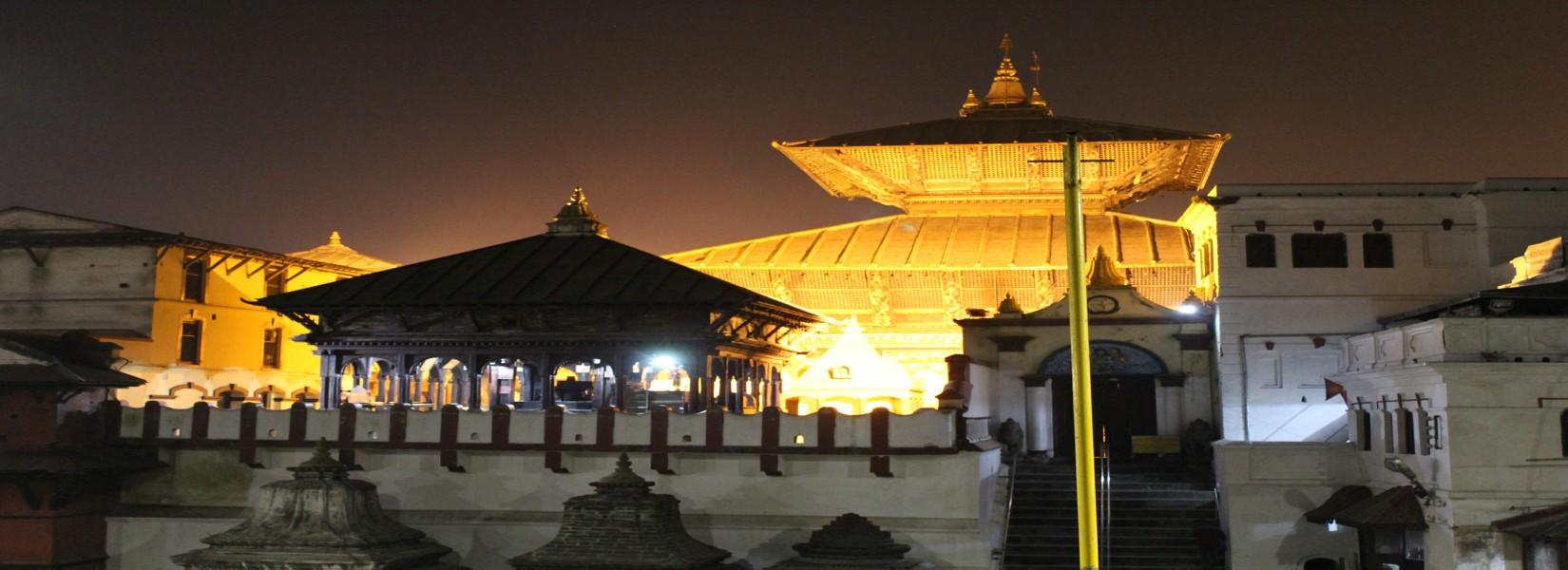 1 Day Tour - UNESCO World Heritage Tour in Kathmandu