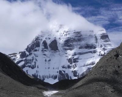 Mansarovar - Kailash Tour